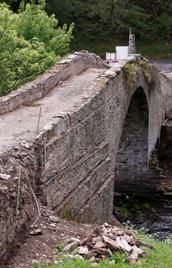 Ponte Gatín